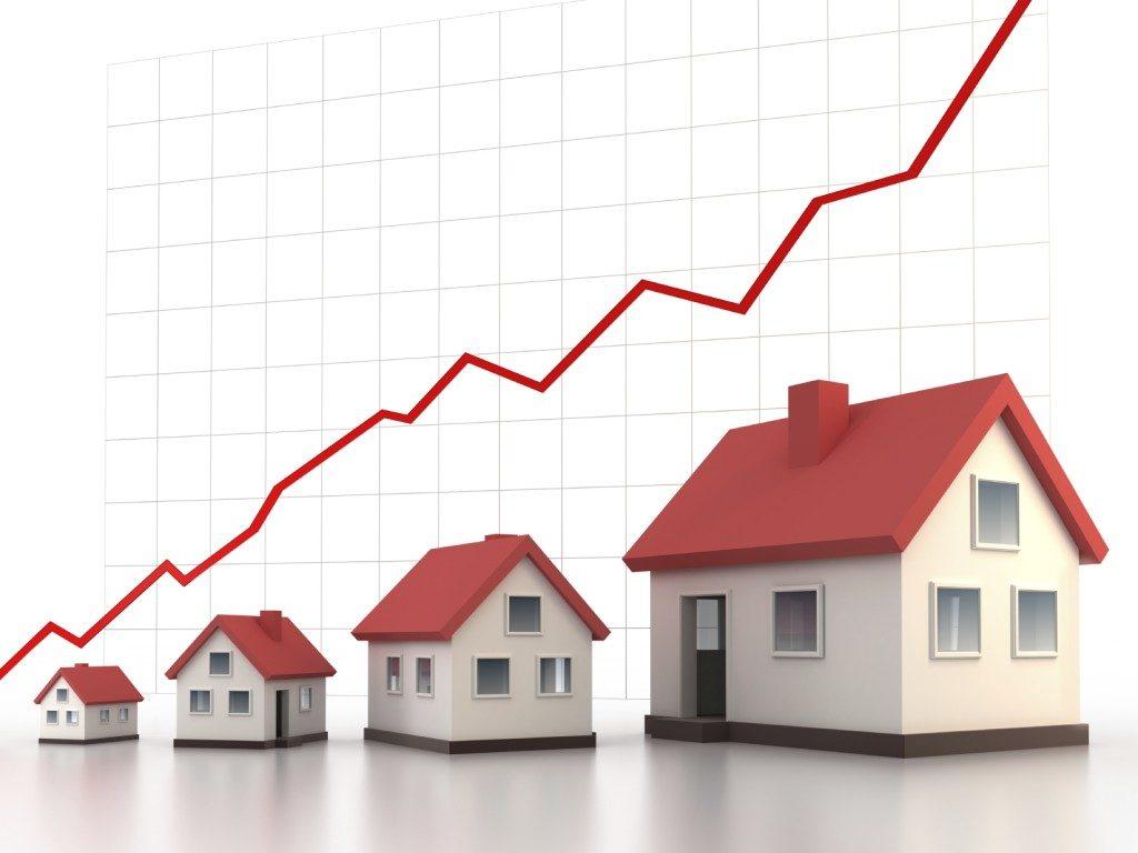 Procenitelj nekretnina je posao koji zahteva veliku stru?nost i ozbiljan i profesionalan pristup.